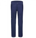 KJUS MEN PRO 3L PANT NIGHT BLUE