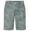 KJUS MEN INACTION PRINTED SHORTS GREY