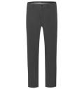 KJUS MEN IKE WARM PANTS (テーラードフィット) BLACK