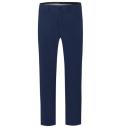 KJUS MEN IKE WARM PANTS (テーラードフィット) ATLANTA BLUE