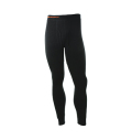 ZEROFIT HEATRUB TIGHTS