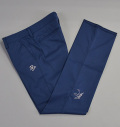 2017 Fairy Powder FP17-2201 Summer Pants Navy
