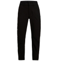PeakPerformance Women's Velox Pants Black