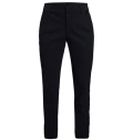 PeakPerformance Women's Illusion Pants Black