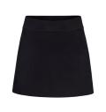 PeakPerformance Women's Trinity Skirt Black