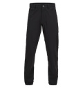 2017 PeakPerformance G Narrow Pants Black