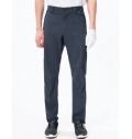 PeakPerformance Contention Pants Salute Blue