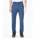 PeakPerformance Course Pants Thermal Blue