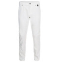 PeakPerformance Barrow Pants White