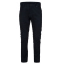 PeakPerformance Barrow Pants Salute Blue