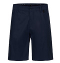 PeakPerformance Maxwell Shorts Blue Shadow