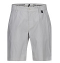 PeakPerformance Maxwell Shorts Antarctica