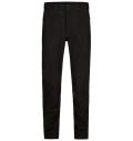 PeakPerformance Velox Pants Black