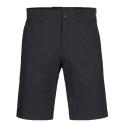 PeakPerformance Player Shorts Black