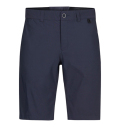 PeakPerformance Player Shorts Blue Shadow