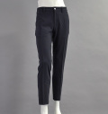 Tranvi TRPTB-03 Stretch Pants Navy
