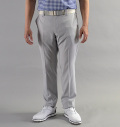 Tranvi TRPTB-07 Light Stretch Pants Gray
