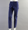 Tranvi TRPTB-10 Excool Stretch Pants Navy