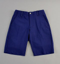 Tranvi TRPTB-11 Excool Stretch Short Pants Navy