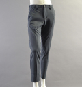 Tranvi TRPTB-14 Warm Stretch Pants Gray