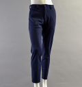 Tranvi TRPTB-14 Warm Stretch Pants Navy