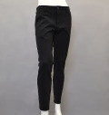 TRANVI TRPTB-017 LUX WARM PREMIUM STRETCH PANTS BLACK