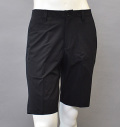 Tranvi TRPTB-020 Light Stretch Shorts Black