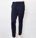 Tranvi TRPTB-023 Premium Stretch Pants Navy