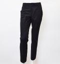 Tranvi TRPTB-022 Light Stretch Water-repellent Pants Black