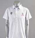 2017 Fairy Powder FP17-1115 Polo White