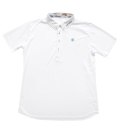 Fairy Powder FP20-1115 BD Polo White