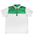 Fairy Powder FP20-1117 Panel Polo Green