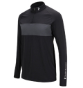 PeakPerformance G Base Long Sleeve Black