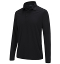 PeakPerformance G Versec LS Black