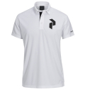 2018 PeakPerformance Panmore Polo White