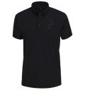 2018 PeakPerformance Panmore Polo Black
