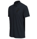 2018 PeakPerformance Panmore Polo Salute Blue
