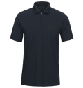2018 PeakPerformance Major Polo Salute Blue