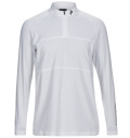 PeakPerformance Base Long Sleeve White