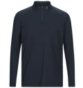 PeakPerformance Base Long Sleeve Blue Shadow