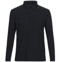 PeakPerformance Versec Long Sleeve Black