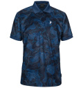 2020 PeakPerformance Martis Polo Pattern 921 Navy