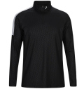 2020 PeakPerformance Base Long Sleeve Black