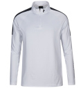 2020 PeakPerformance Base Long Sleeve White