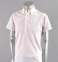 Tranvi TRSHB-024 BD Cleric Shirts Pink