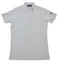 Tranvi TRSHB-043 Cool Max BD Shirts Gray