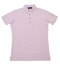 Tranvi TRSHB-041 Primeflex BD Shirts Pink