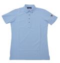 Tranvi TRSHB-041 Primeflex BD Shirts Blue