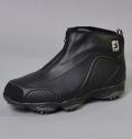 Footjoy Golf Boot #50018 Black