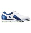 FJ PRO/SL Boa #56852 White/Blue